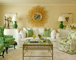 Home Decorate Ideas Home Design - Decorating homes ideas