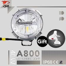lexus sc300 halo headlights popular sc300 headlight buy cheap sc300 headlight lots from china