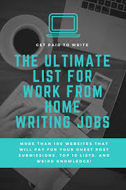 desi does where to find work from home writing jobs desi does
