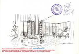 interior decorating online courses