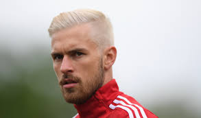 hair style football players football players hairstyle immodell