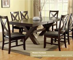 Costco Furniture Dining Room Outstanding Costco Dining Room Tables 14258 With Regard To Costco