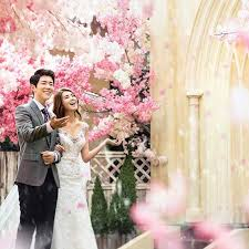 wedding wishes in korean photography videography south korea asia wedding network