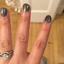 town u0027s nails u0026 skin salon 96 photos u0026 166 reviews nail salons