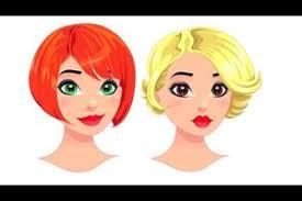 Trachten Frisuren Selber Machen Kurze Haare by Dirndl Frisuren Selber Machen Ausgefallene Frisuren Für