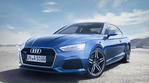 used audi a5 s line for sale audi s line a5 coupe audi a5 manual transmission for sale audi