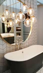 Best 25 Ideal home ideas on Pinterest