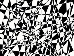 Geometric Designs Geometric Patterns Geometric Design Dc Digital Canvas