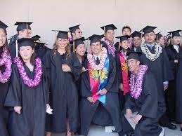 graduation leis untitled document