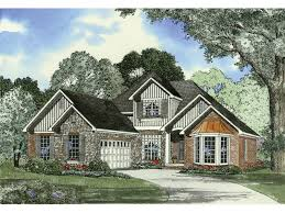 country french home plans indian hill country french home plan 055d 0475 house plans and more