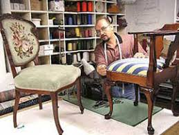 Upholstery Doctor St George Refinishing Stripping And Custom Upholstery Caning Rush Weave