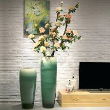 beautiful large vase for living room barbcole info