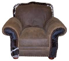 Cowhide Chairs And Ottomans Cowhide Chairs Cowhide Chair And Ottoman Set Cowhide Recliners