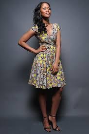 best 25 african print dress designs ideas on pinterest african
