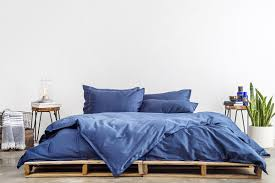 Parachute Bedding Review by Parachute Home Brings Minimalist Approach To Bedding And More