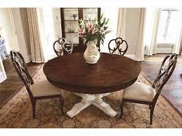 fine dining room tables caruba info