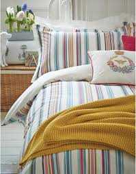 bedroom decor for couples gender neutral bedding fresh design blog