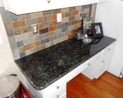 granite sinks cabinets to go sale wood island designs kitchen