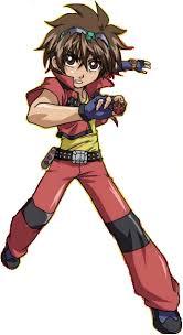Mis boys animes XD Images?q=tbn:ANd9GcQIlLj4rlmCphEL2xV9TIgauMMs0LVrKcYIAmTeiKbp0WOXgxER