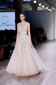 hayley wedding dresses a line wedding dress kleinfeld bridal