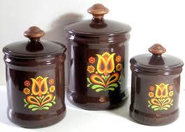selecting kitchen canisters designwalls com