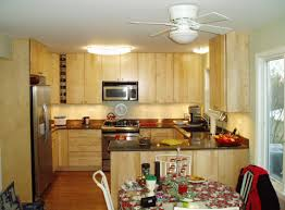 Kitchen Remodeling Ideas On A Small Budget Kitchen Enchanting Budget Template For Kitchen Remodel Modern