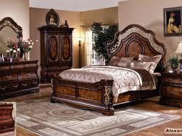 Bedroom Set Qvc Traditional Bedroom Furniture Sets Fallacio Us Fallacio Us
