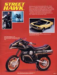 image00001 jpg street hawk tv show pinterest motorcycle bike