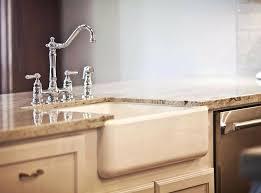 beautiful kitchen faucets farmhouse kitchen faucets beautiful farmhouse kitchen faucet