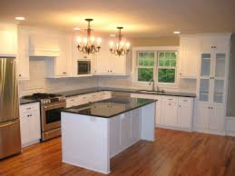reface kitchen cabinet doors cost kitchen cabinet doors ideas best of kitchen reface kitchen cabinet