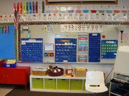 How To Decorate Nursery Classroom Kindergarten Kindergarten Classroom Pictures