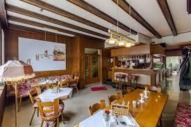 gastronomie immobilien pachten in hochtaunuskreis restaurant