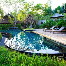 the slate phuket thailand reviews pictures map visual