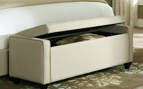 wonderful modern shoe bench storage fit perfectly for within