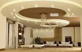 celing design ceiling design grousedays org