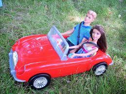 barbie convertible flores272 u0027s most interesting flickr photos picssr