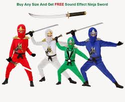 ninja halloween costumes for toddlers halloween u0027s best costumes and ideas september 2014