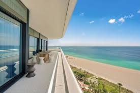 faena house residence asks 83k to rent curbed miami