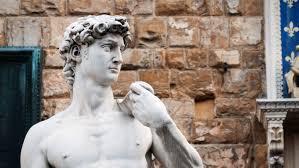 Michelangelo David Statue Michelangelo U0027s David Florence Book Tickets U0026 Tours
