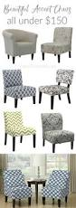 decor urban outfitters furniture awesome affordable modern