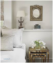 corner nightstand bedroom furniture modest corner nightstand bedroom furniture for nightstands designs