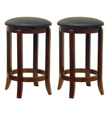 24 Inch Bar Stool With Back The Decor Of 24 Inch Bar Stool Bar Stools 24 Inch Facil Furniture