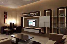 fancy living room theme for home decoration for interior design