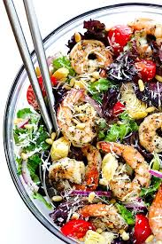 shrimp and artichoke casserole 292 best gulf shrimp recipes images on pinterest seafood prawn