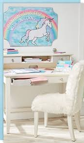 Girls Ocean Bedding by Girls U0027 Room Décor Furniture U0026 Bedding For Tweens Justice