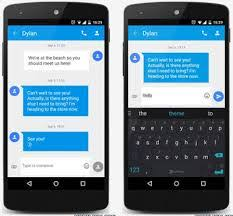 go sms pro premium apk go sms pro premium apk 6 29 activation code is popular