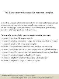 procurement resume 8 procurement resumes precis format procurement resume sles