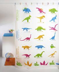 10 aclaraciones sobre ikea cortinas de bano cortinas infantiles estores infantiles