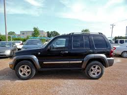 2006 jeep liberty trailer hitch 2006 jeep liberty sport 4wd in ashland mo top quality motors
