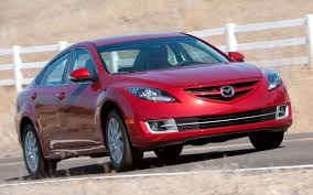 mazda america 2012 mazda mazda6 reviews and rating motor trend